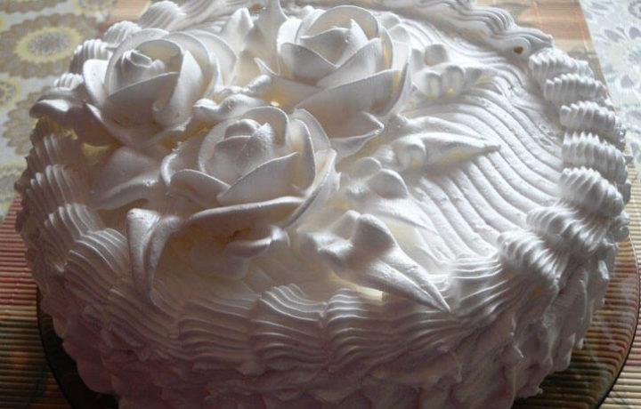 belkovyj-tort