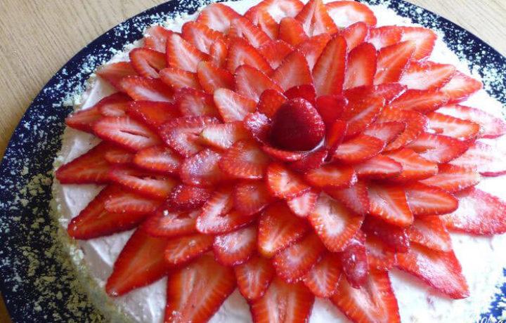 klubnichnyj-tort