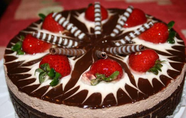 klubnika-v-shokolade-3-1