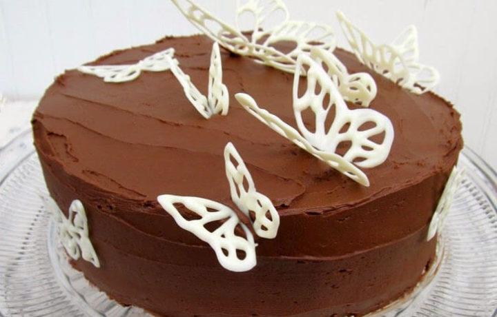 babochki-iz-shokolada
