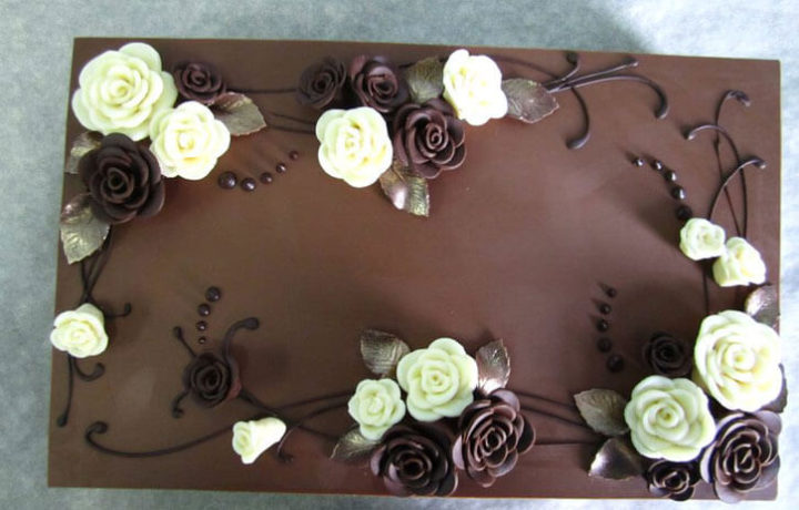 cvetochki-iz-shokolada