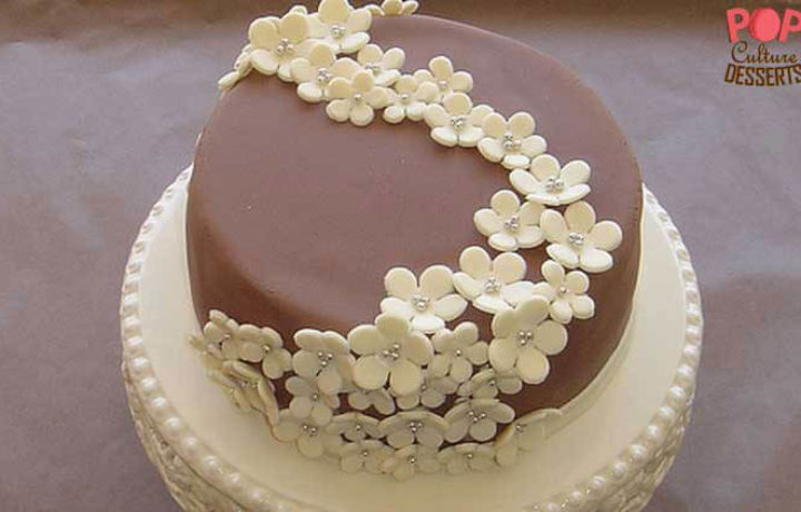 krasochnoe-ukrashenie-torta