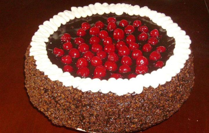 tort-iz-vishny