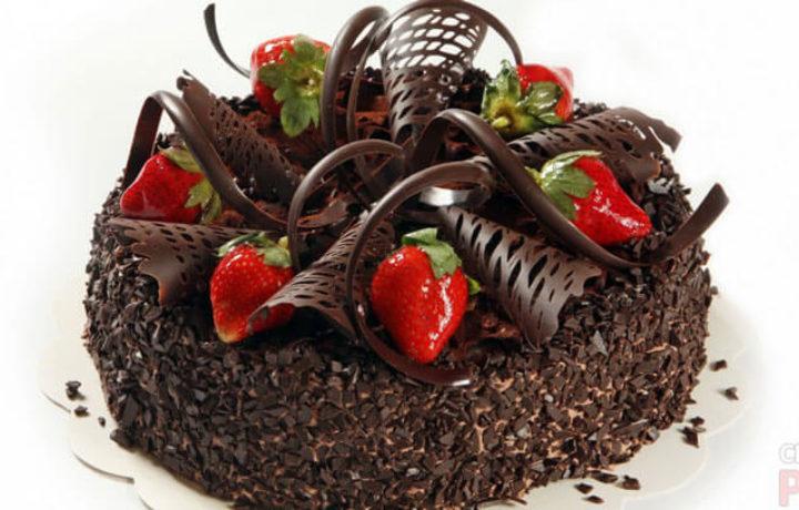 uzory-dlya-dekora-torta