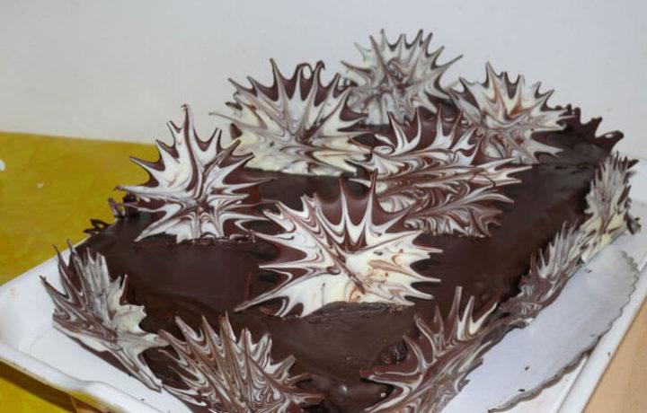 uzory-iz-shokolada