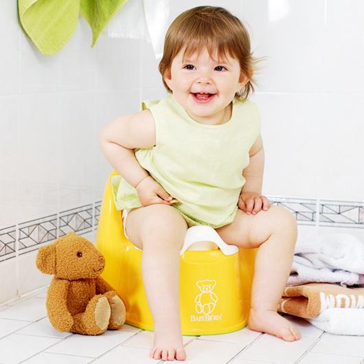 Картинка для детсада в туалет по большому