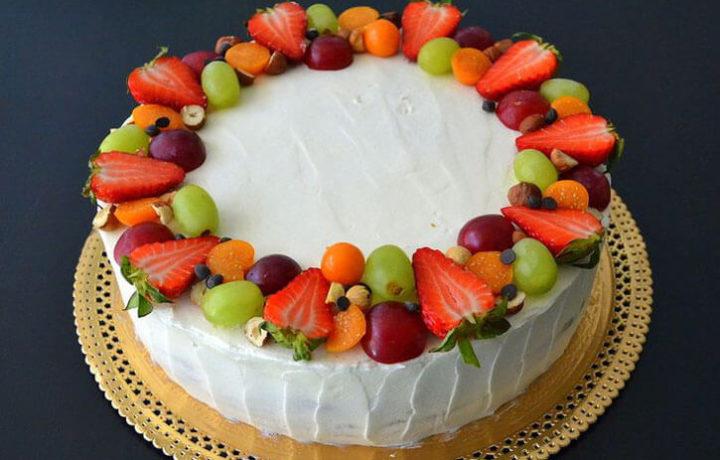 dekor-torta-fruktami