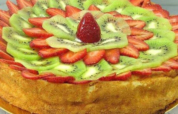 tort-fruktovyj-tvorozhnyj