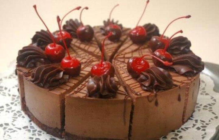 shokoladnyj-tort-s-vishney