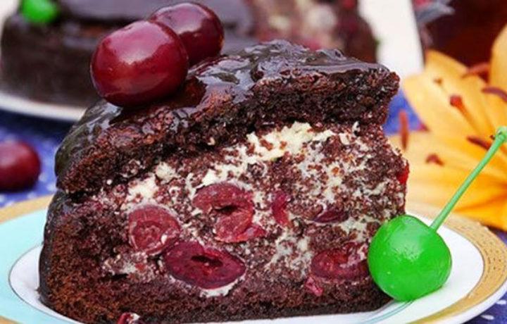 vishnevo-shokoladnyj-tort