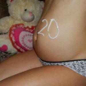 20-nedelya-zhivot-4